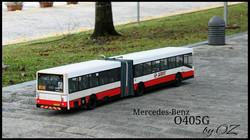 A24 Bendy