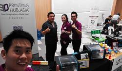 3d_Printing_Hub_Asia_at_MakerFaire_Singapore_2016