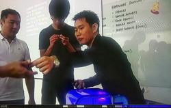 2.3d_Printing_Hub_Asia_budget & You_Philip_Wee_via_Chnl8