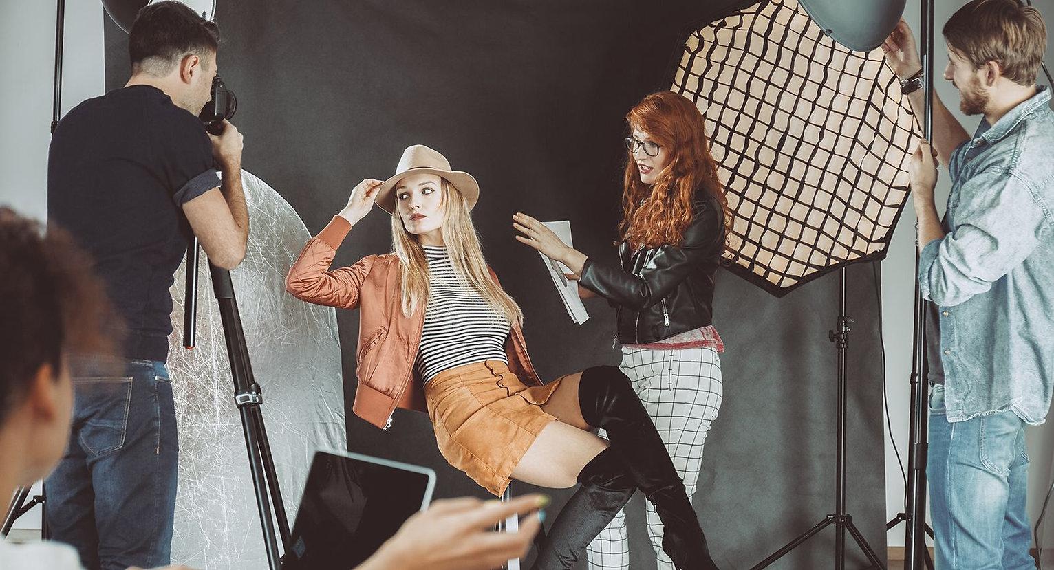 model-during-photoshoot.jpg