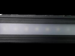Linear High Bay Light