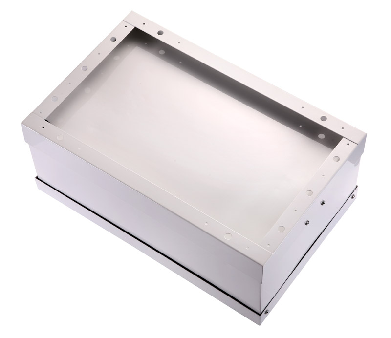 CANOPY LIGHT FOR CLEAN ROOM