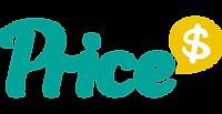 Price.com Signage