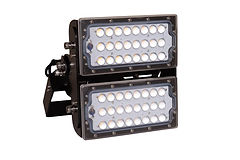 HPFL Flood Light