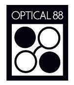 Optical 88 招牌