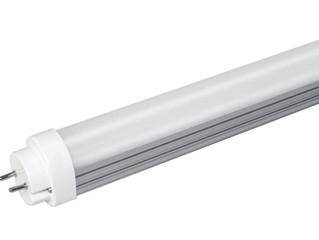 NEW PRODUCT LAUNCH - LED TUBE