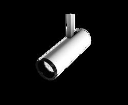 Zupo Track Light