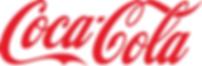 coacola 可口可樂