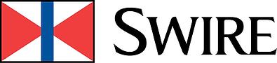 SWIRE