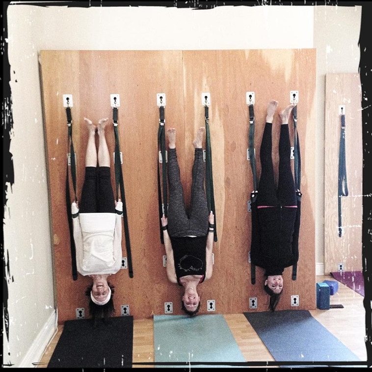 Kima-Upside-down.jpg