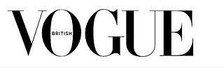 Vogue British.jpeg