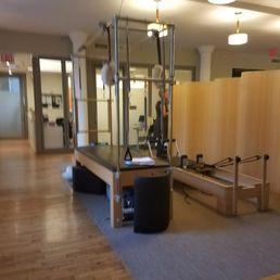 Kima Pilates.jpg
