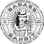 BW badass bandit logo.jpg