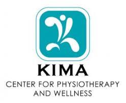 Kima Logo.jpeg
