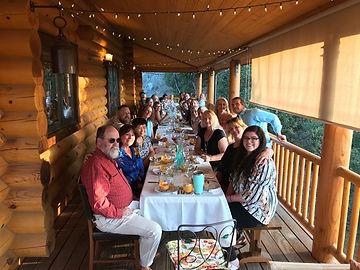 WW supper Club 2 - 2018-08-05 at 9.29.39