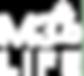 M3_Life_Logo_V_web_full_KO.png