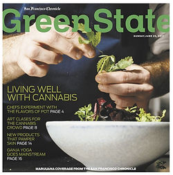 greenstate-special-section-2-june-25-201