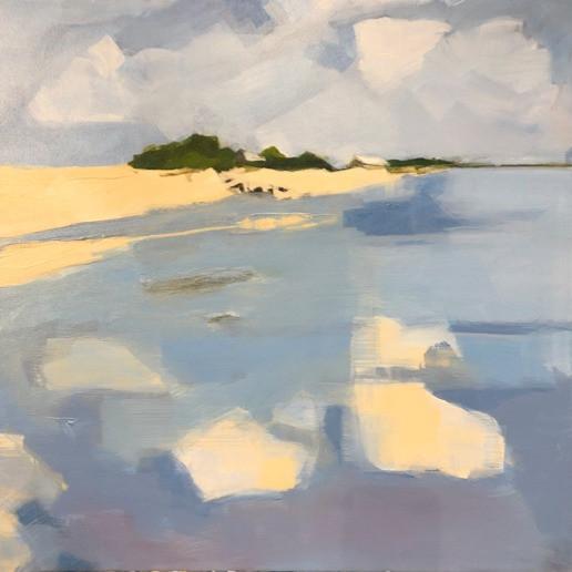 Sawyers Beach