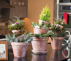 Grazier_Photography_Holiday_HomeTour_142