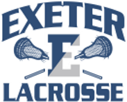Exeter Lacrosse
