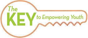 KEY-logo+tagline.jpg