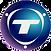 logo-tdt-exterieur-transparent