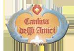 Logo-cantina-degli-amici copia.png