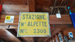 rifugio-alpette-2