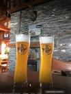 Birre.jpg