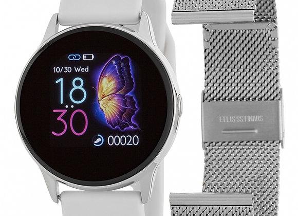 Reloj Mujer Marea SmartWatch B58001/3 correa de regalo