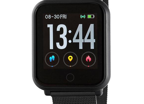 Reloj Mujer Marea SmartWatch B57002/5