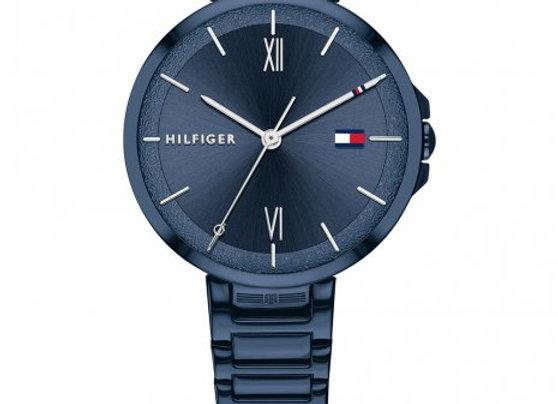 Reloj Tommy Hilfiger 1782205 Reade