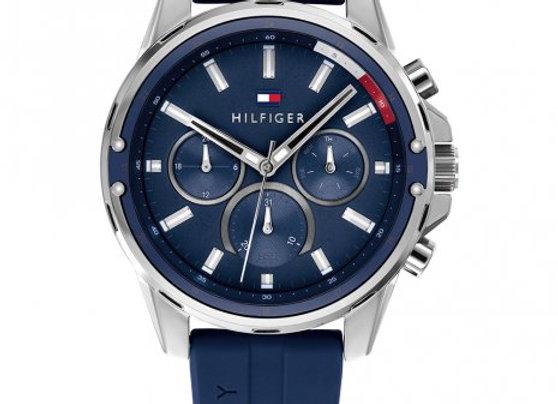 Reloj Tommy Hilfiger 1791791 Mason