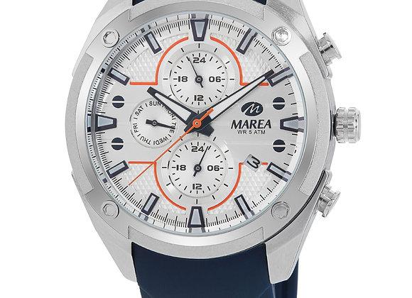 Reloj Marea caballero B54156/1