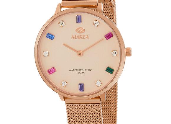 Reloj Mujer Marea B41290/4