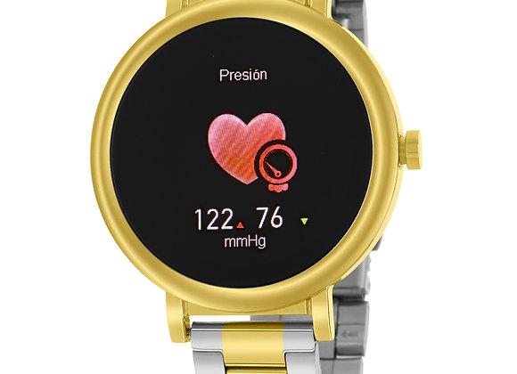 Reloj Mujer Marea Smart Watch B61002/4