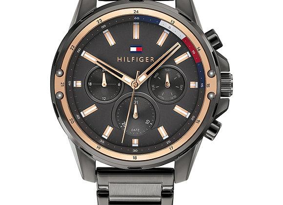 Reloj Tommy Hilfiger 1791790 Mason