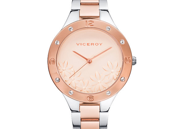 VICEROY CHIC 42412-90