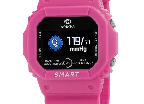 Reloj Unisex Marea Smart Watch B60002/5