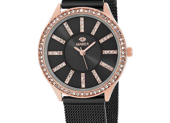 Reloj Marea Mujer B41276/3
