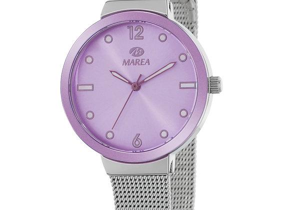 Reloj Mujer Marea B41288/4