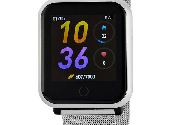 Reloj Mujer Marea SmartWatch B57002/4