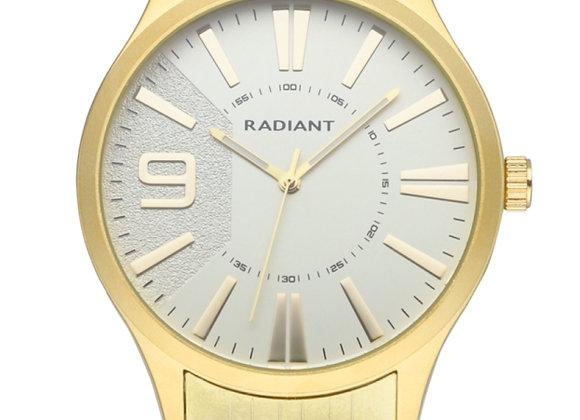 RADIANT MASTER 44MM RA565203