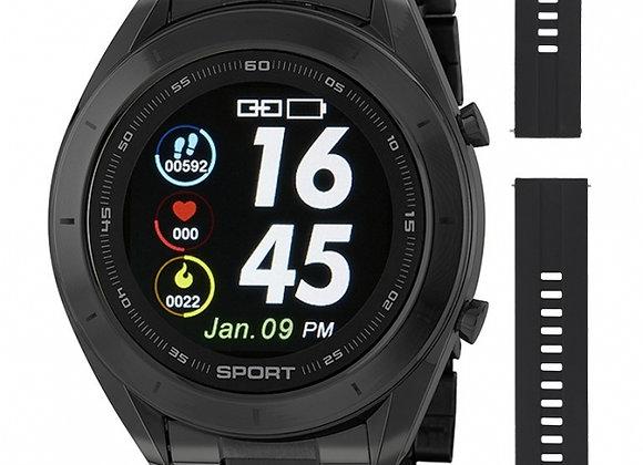 Reloj hombre SmartWatch B58004/2 correa de regalo