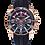 Thumbnail: TIME FORCE SPECTRUM TF5027MRN-01