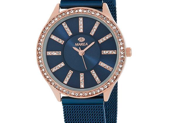 Reloj Marea Mujer B41276/4
