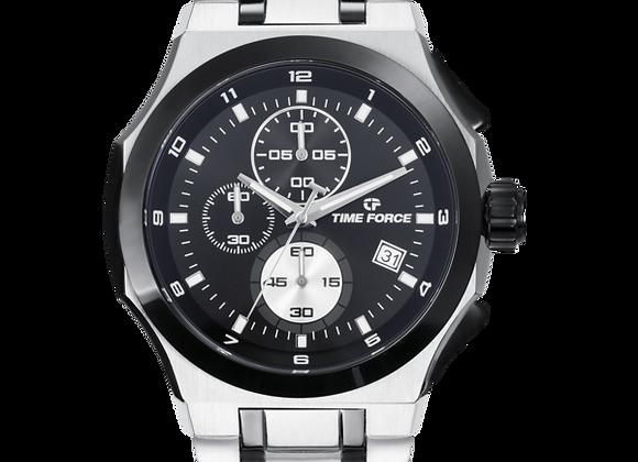 TIME FORCE SIRIUS TF5021MAN-01M