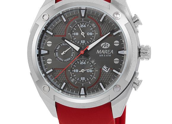 Reloj Marea caballero B54156/4