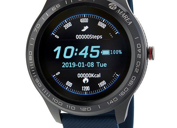 Reloj Marea Hombre SmartWatch B60001/3