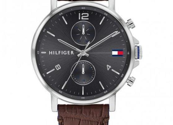 Reloj Tommy Hilfiger 1710416 Daniel